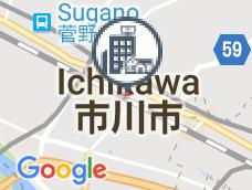 Municipal Inn Ryokan