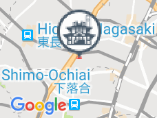 Shiina Town Kogyo Co., Ltd.