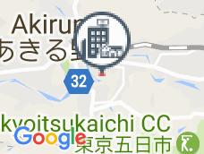 Jinjukaku