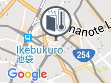 Konami Sports Club Ikebukuro