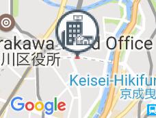 Isuzu Accommodation, Limited Company