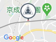ホットヨガスタジオLAVA 八千代緑が丘店