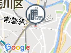 ビジネスホテル都