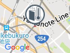 Sauna New Otsuka