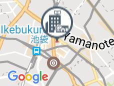 LTD Ikebukuro limited company