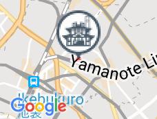 Chiyoda-yu