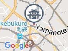 Inariyu