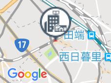 江戸屋旅館駒込支店