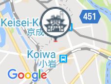 Yoshino Yu Co.Ltd