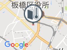 コナミスポーツクラブ大山