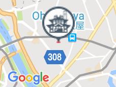 Fuji no yu