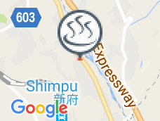 Yu-Pu-Irasaki