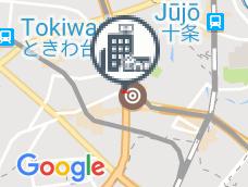 Itabashi Center Hotel