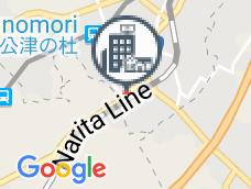 Narita Business Hotel
