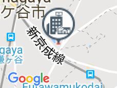 Tokushige Ryokan