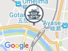 Shuyugetsu