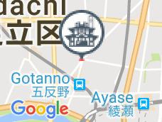 Wakamatsu-yu