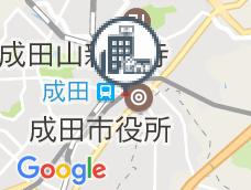 アパホテル京成成田駅前