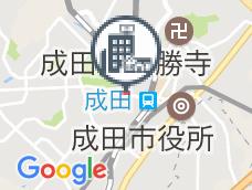 アジアホテル成田駅前