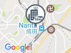 Asia Hotel Narita Ekimae