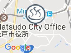 Yuraku no Sato / Matsudo store