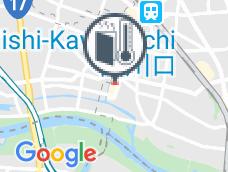 Konami Sports Club Kawaguchi