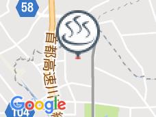 東京総合旅行