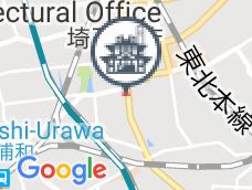 Kashima-yu
