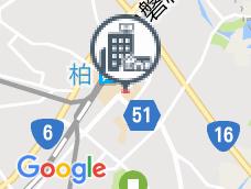 有限会社柏第一ホテル鮨芳