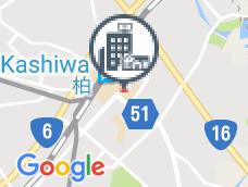 Kashiwa Daiichi Hotel Sushunomi limited company