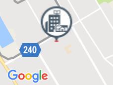 旅館大坂屋