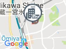 May May Ryokan