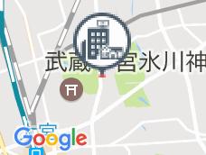 ビジネスホテルあさや