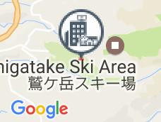 Eagashidake Plateau Hotel