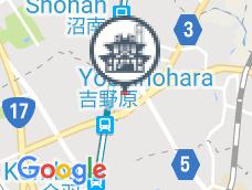 Hanasakana no yu