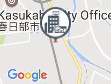 Ryokan Furri