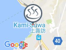 Lake Suika