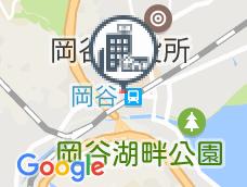 岡谷セントラルホテル