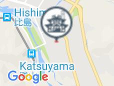 Minamiyu