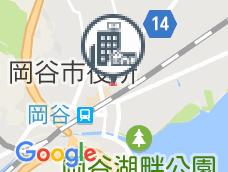 喜久地旅館