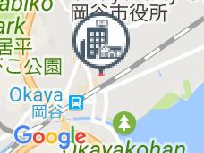 Kikuji Ryokan