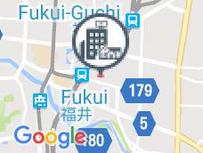 Fukui Guest House Sammies (SAMMIE'S)