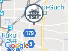Arakawa-yu