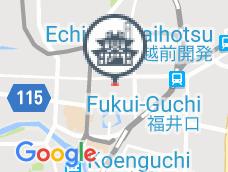 Hoehenyu