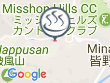 Chichibu Onsen Hinpuru no yu