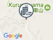Kayano no yu