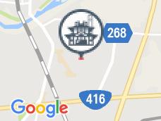 越のゆ福井店