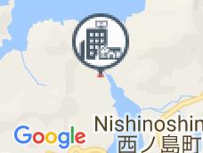 Shiba Ryokan