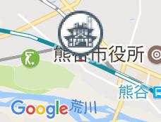 スーパー銭湯湯楽の里熊谷店