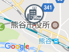 キャビン熊谷